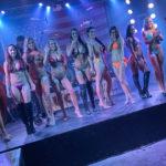 Ms Thunder Beach Bakini Contest